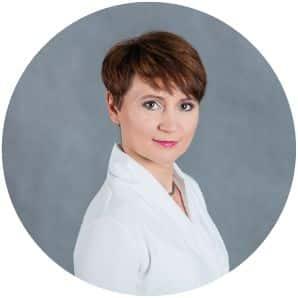 Katarzyna Gulbicka