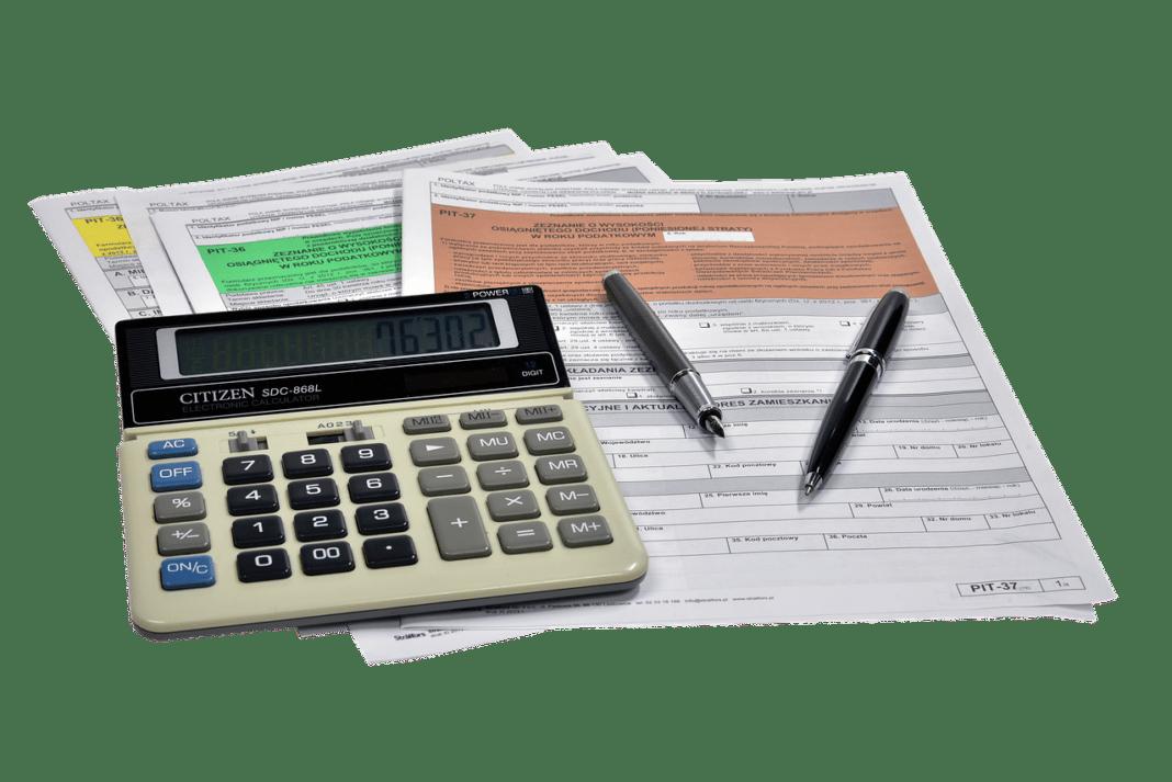 Opodatkowanie spółek komandytowych podatkiem dochodowym od osób prawnych (CIT)