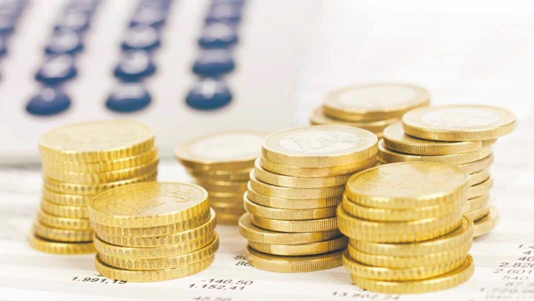 czy budżetowa prognoza dochodów z vat i akcyzy na 2021 r będzie wykonana