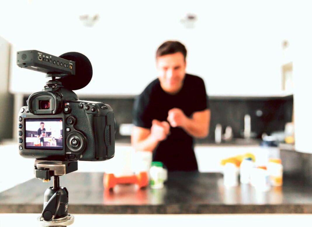 fiskus utrudnia życie youtuberom
