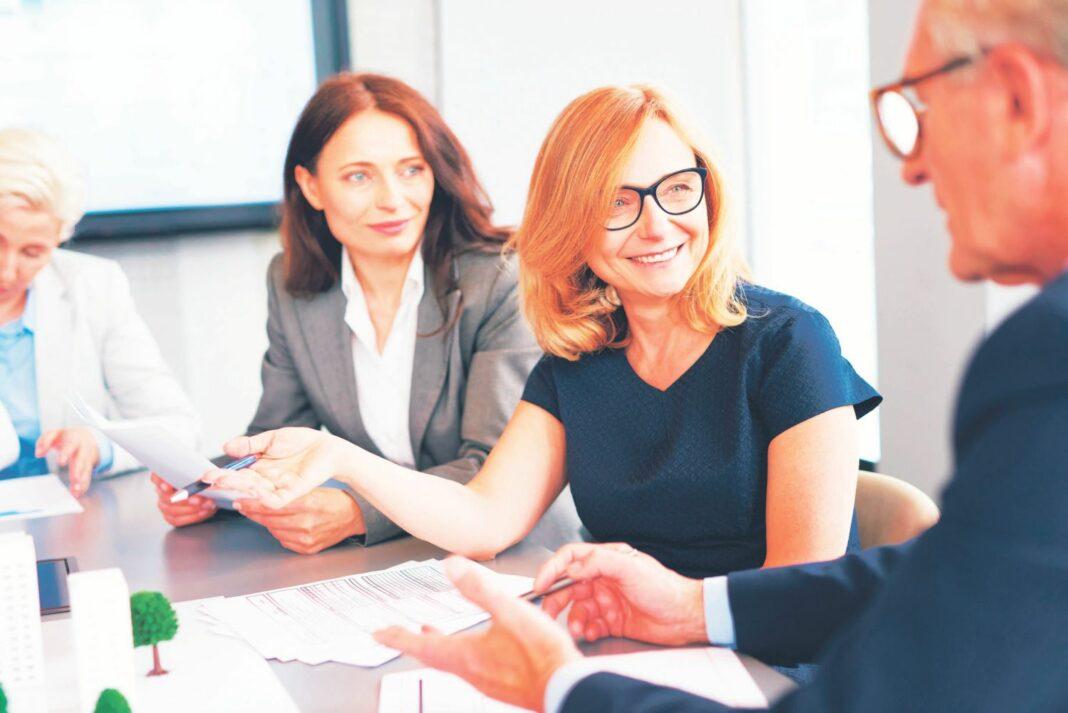 proces przygotowania budźetu w MŚP